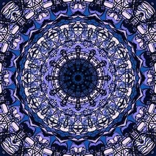 rOhm Psychedelic Music's avatar