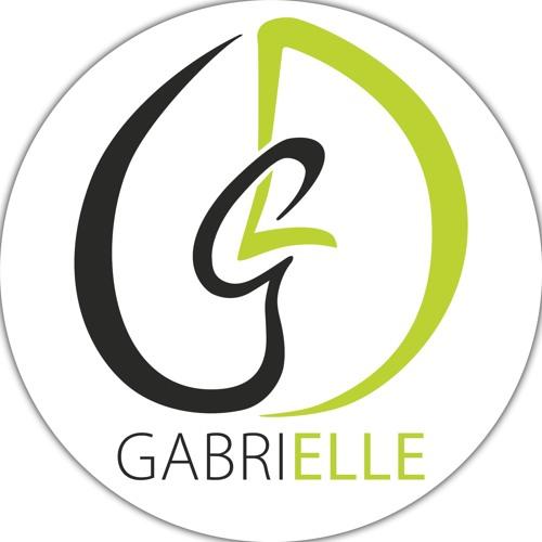 Gabrielle's avatar