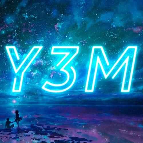 Y3M's avatar