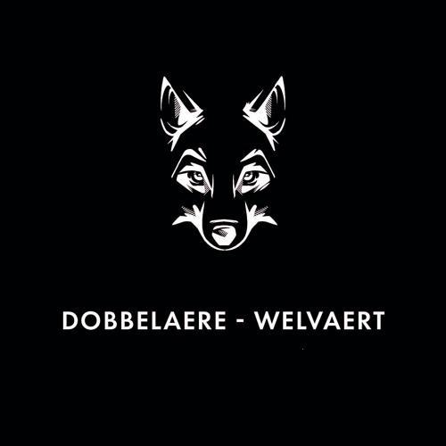 DOBBELAERE-WELVAERT's avatar