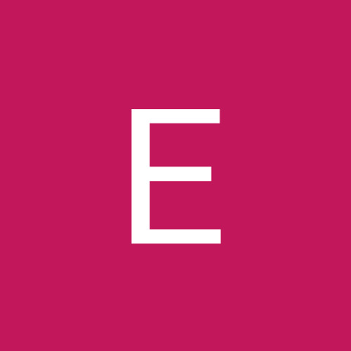 Elif Pekel's avatar