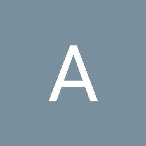 ALEX CHALIER's avatar