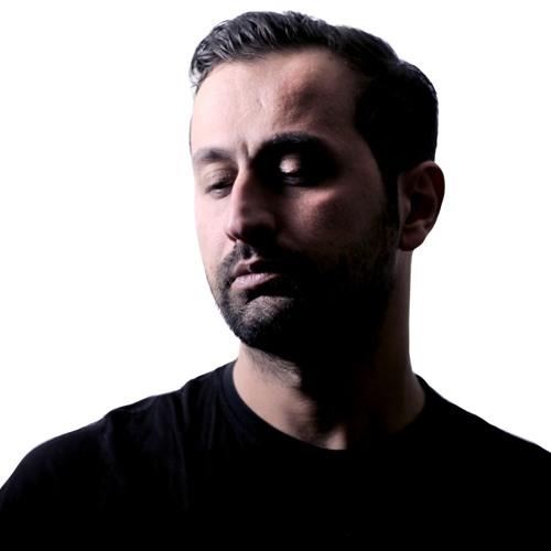 Matteo Monero's avatar