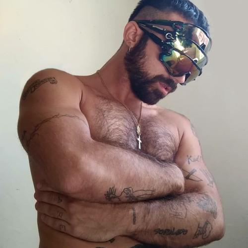 Profile photo of CACHORRO LOZANO