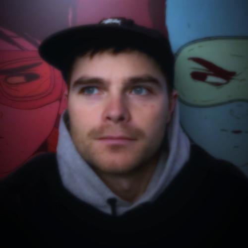 Beatmonger's avatar