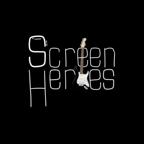 Screen Heroes's avatar