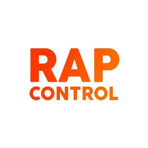 RapControl.com's avatar