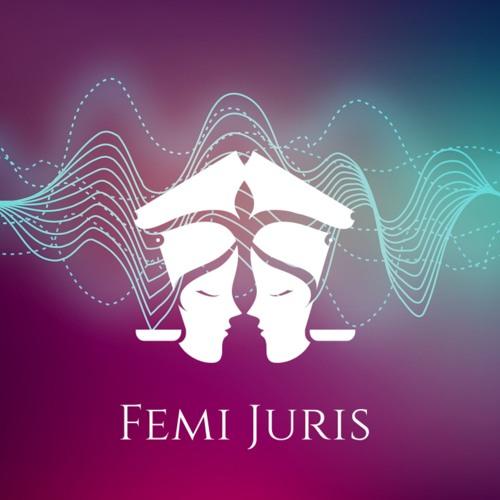 FemiJuris's avatar