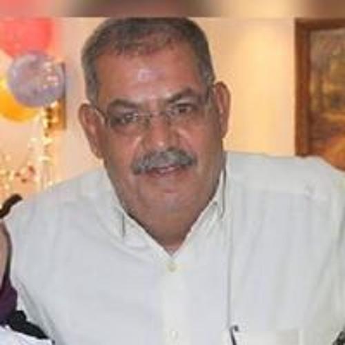 Mohamed Osman's avatar
