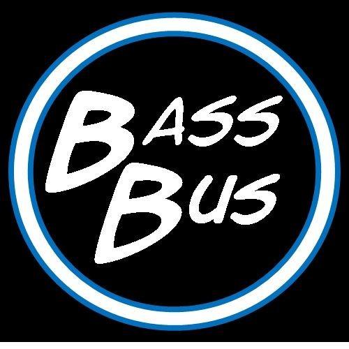 BassBus's avatar