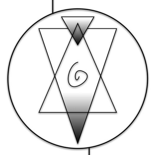 Spiral's avatar