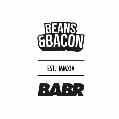 BEANS & BACON's avatar