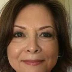 Lynn Sellon Ahearn