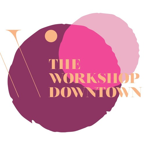 The Workshop Downtown's avatar