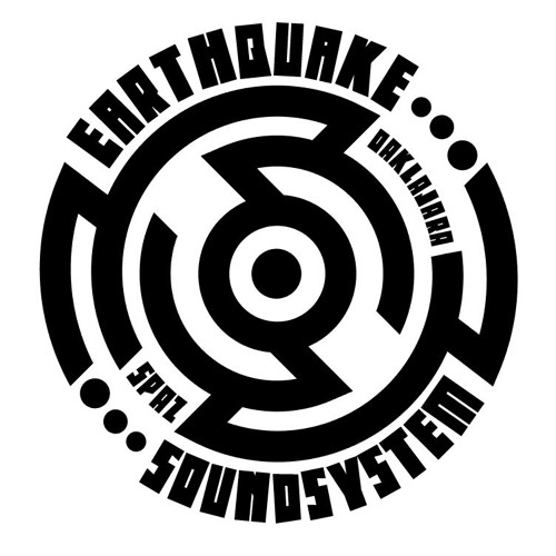 EarthQuake SoundSystem's avatar