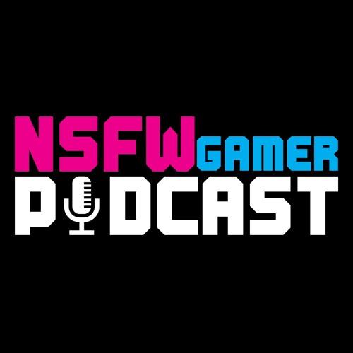 NSFWGamer Podcast's avatar