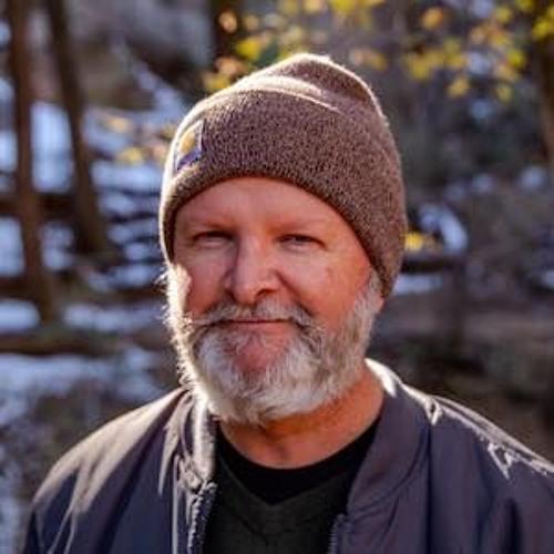 Jim Gray's avatar