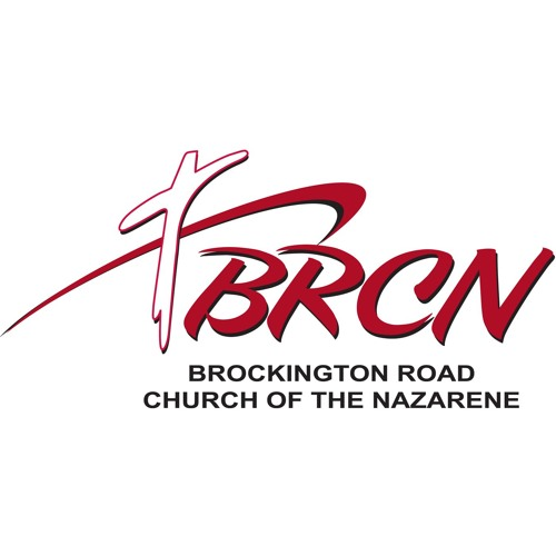 Brockington Church's avatar