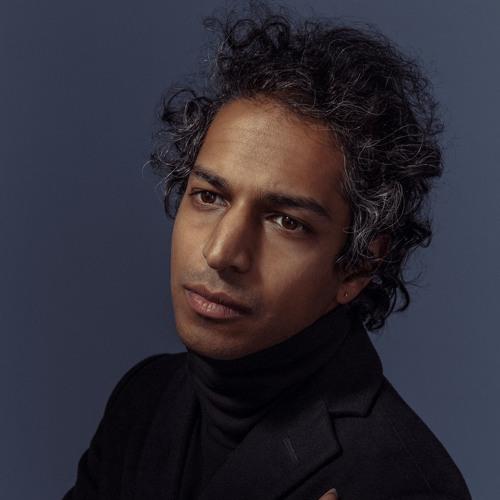 Vikesh Kapoor's avatar