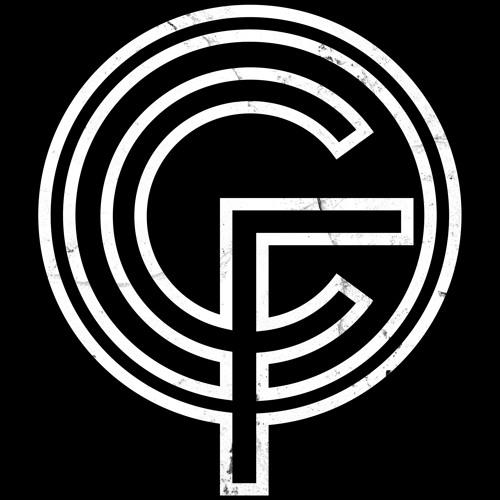 calebfolks.'s avatar