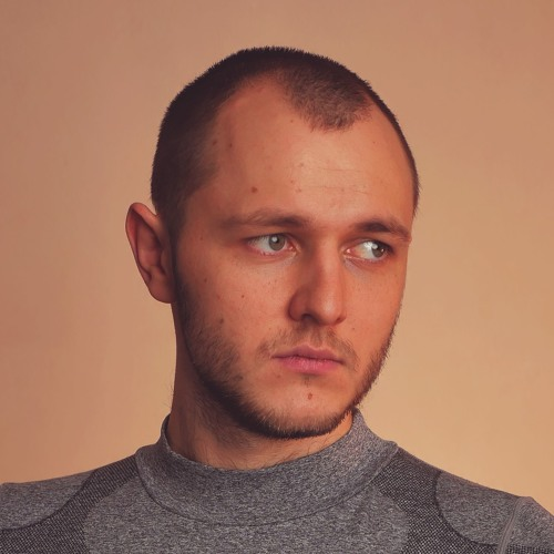 LYFO's avatar