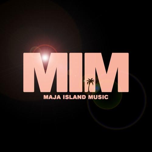 Maja Island Music's avatar