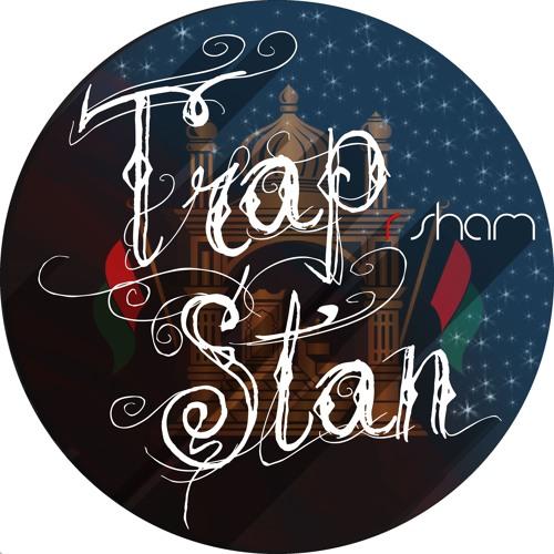 R Sham Do Jahan | Free Listening on SoundCloud