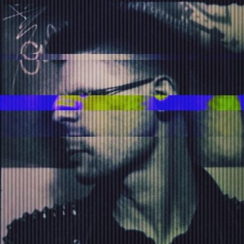 Kevin Hawley's avatar