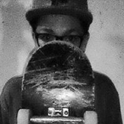 ☽ATRIX☾'s avatar