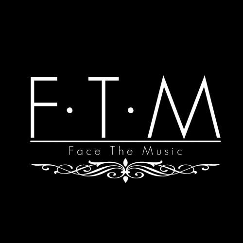 Face The Music's avatar
