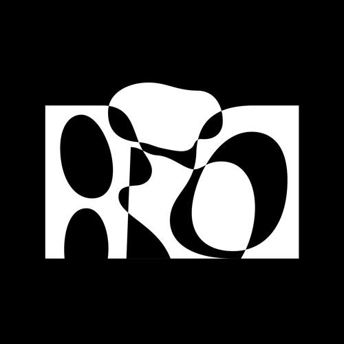 R.i.O.'s avatar