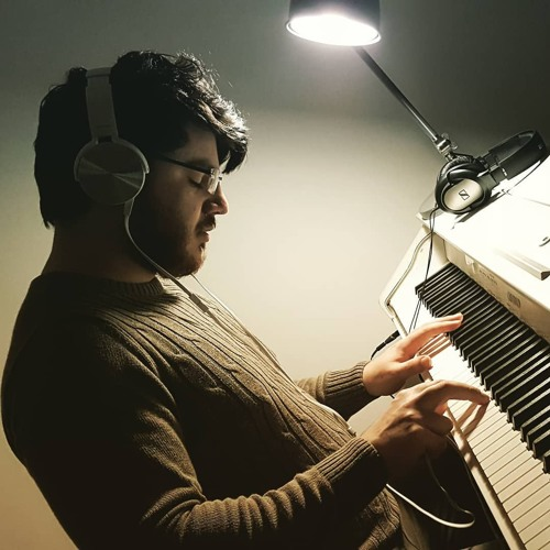 canpiano's avatar