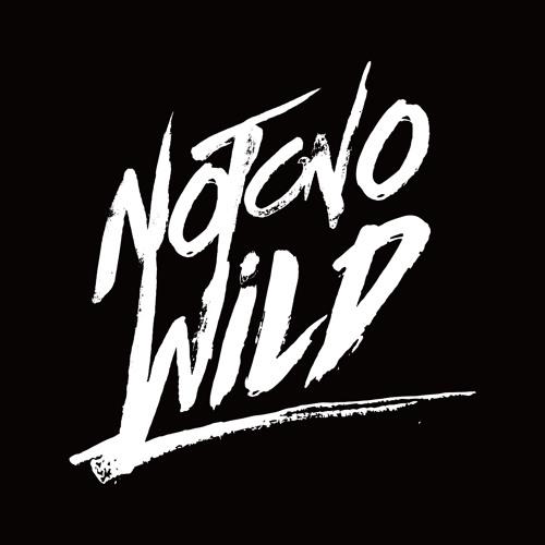 NOTONOWILD's avatar