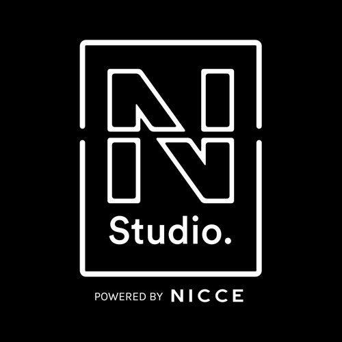 N Studio's avatar