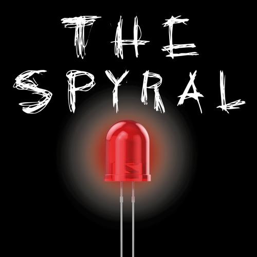 The Spyral's avatar
