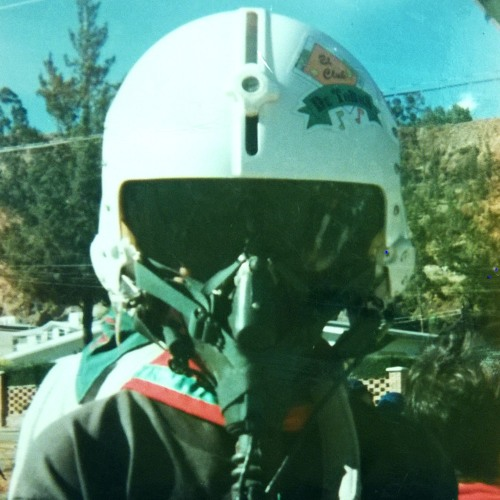 _phae.druz_ax.iom/'s avatar