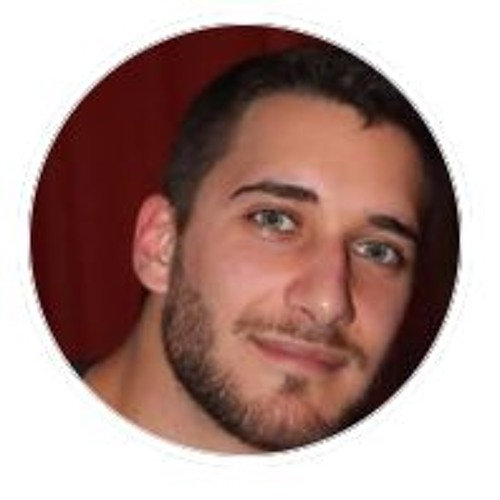 OwnSoundtrack's avatar