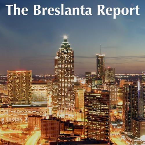 The Breslanta Report's avatar