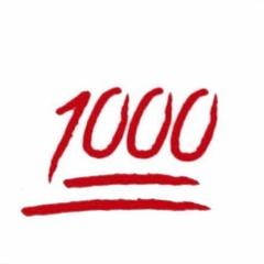 hyunis1000