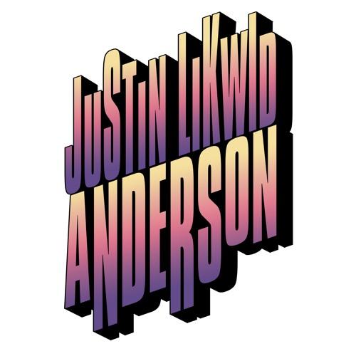 Justin Likwid Anderson's avatar