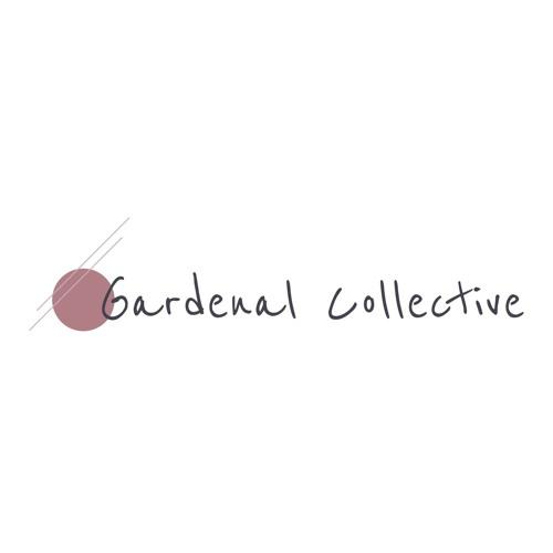 Gardenal Collective's avatar