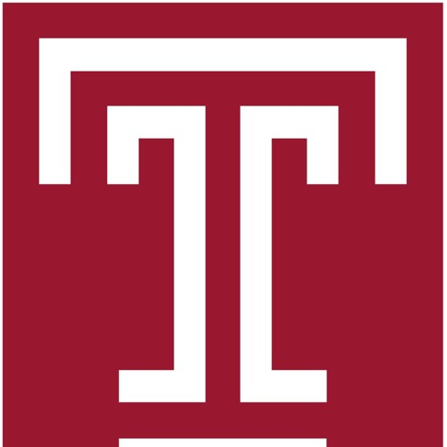 Temple Law Review's avatar