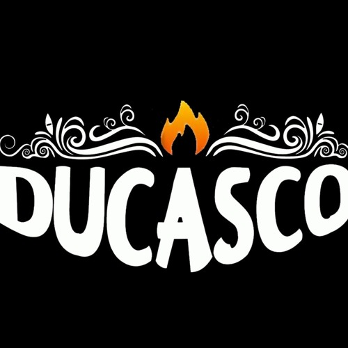 DUCASCO's avatar