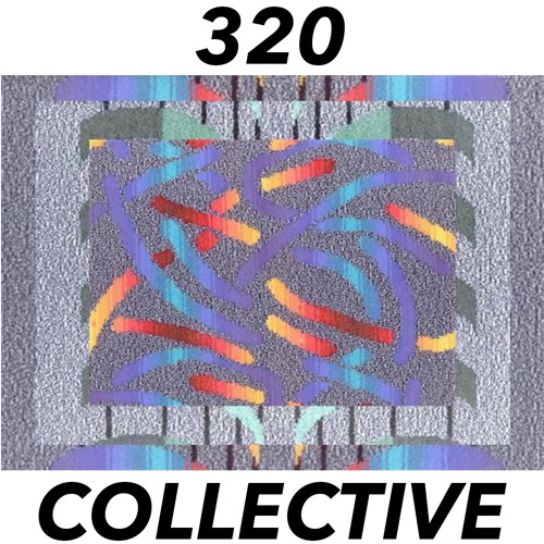 320 COLLECTIVE's avatar