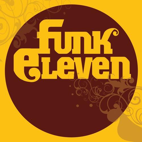 Funk'Eleven's avatar