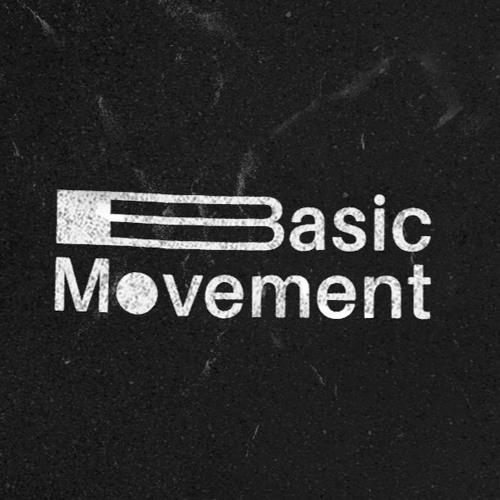 Basic Movement's avatar