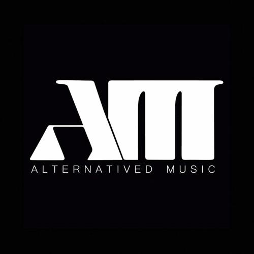 Alternatived Music's avatar