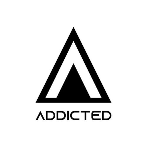 Addicted's avatar