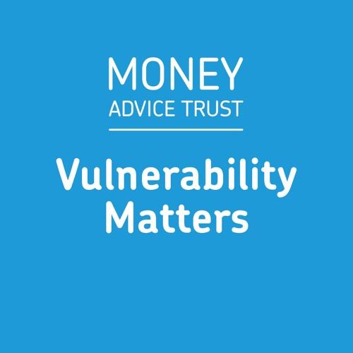 Vulnerability Matters's avatar