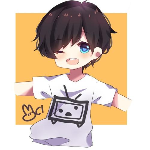 seilent's avatar